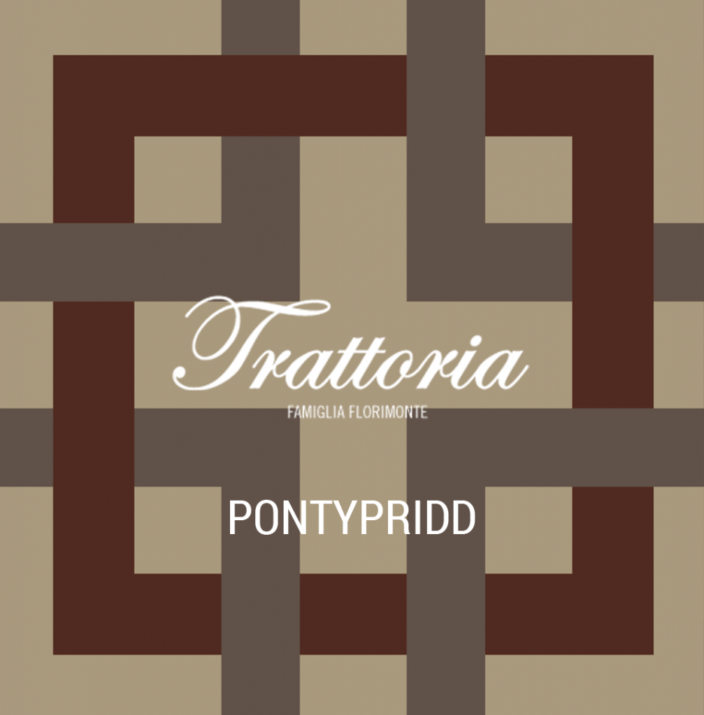 Trattoria Pontypridd