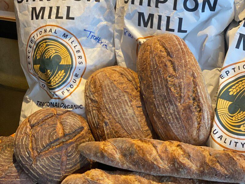 bread 2021